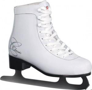 Стильная обувь осень - зима: Зимняя